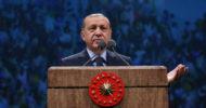Cumhurbaşkanı Erdoğan: Bir Halk Oylaması da İdam İçin Yaparız