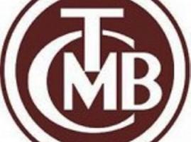 TCMB 2014 Ağustos Beklenti Anketi'ni Yayınladı