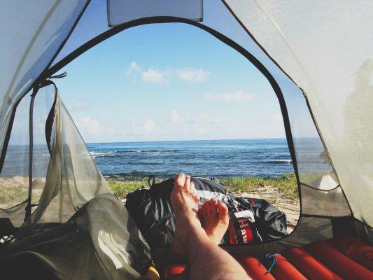 tent-699456_960_720