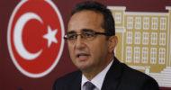 CHP'li Tezcan'dan YSK Kararlarına Tepki