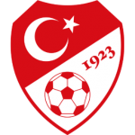 Türkiye Futbol Fedarasyonu Binası Kurşunlandı