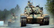 TSK'dan Afrin Açıklamaları: 11 Şehit