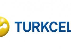 Turkcell'den Yeni Bir Şirket Atılımı