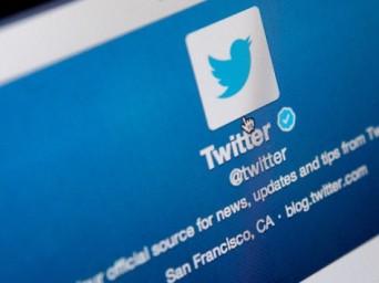 """İstemediğiniz """"Tweet"""" lerinizi Silmek O Kadar Kolay Değil"""