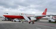 Cumhurbaşkanı Erdoğan'ın Uçağı İle İlgili Şok Eden Gerçek Ortaya Çıktı!