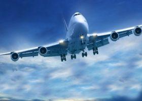 Sabiha Gökçen Havalimanı'nda Yeni Uygulama