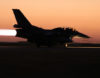 TSK'dan Kuzey Irak'a Hava Harekatı! | 21 Eylül 2017