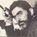 Ümit Yaşar OĞUZCAN (22 Ağustos 1926 – 4 Kasım 1984)