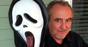 Elm Sokağı Kabusu'nun Yönetmeni Hayatını Kaybetti