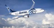 55 Yolcusu Ve 7 Mürettebatı Bulunan Mısır Uçağı Kaçırıldı