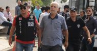 Eski İstanbul Valisi Mutlu Adliyeye Sevk Edildi