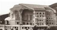 Rudolf Steiner ve Waldorf Okulları 1