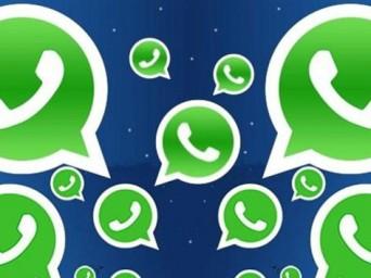 WhatsApp Görüntülü Konuşturacak!