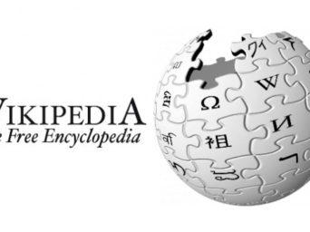 Son Dakika: Wikipedia'ya Erişim Engeli