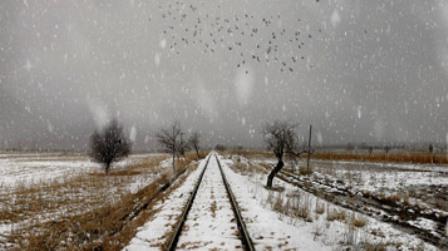 Kış Uykusu (Kaynak: Nuri Bilge Ceylan resmi websitesi)