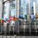 Çin, Dünya Ticaret Örgütü'ne Yaptığı Temyiz Başvurusunu Kaybetti