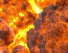 Suriye'nin Deyrizor Kentinde Bombalı Saldırı: 20 Ölü, 30 Yaralı