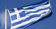 Yunanistan'dan Şok Karar